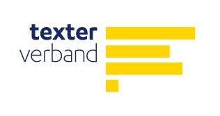 Logo Texterverband