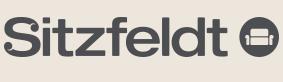 Logo Sitzfeldt